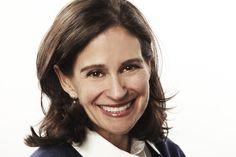 Women in CSR: Susan McPherson, Fenton Communications