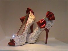 Como customizar calçados, dicas