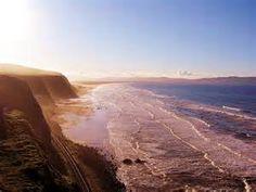 Ireland's Beaches - Bing Images
