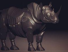 Benson Njenga (@njengab) • Instagram photos and videos Mode 3d, 3d Illustrations, Creature Design, Modeling, Armour, Concept Art, 3d Printing, Lion Sculpture, Creatures
