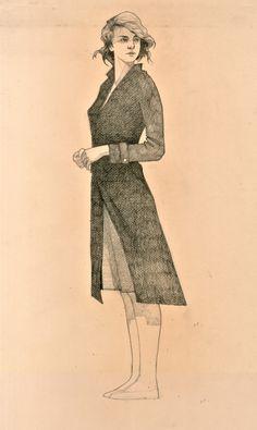 Federico Infante