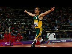 TV BREAKING NEWS Oscar Pistorius en prison, soupçonné de meurtre - http://tvnews.me/oscar-pistorius-en-prison-soupconne-de-meurtre/