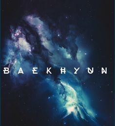 BaekHyun (EXO)