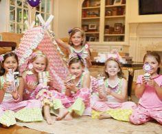 fiesta-pijamas-tienda