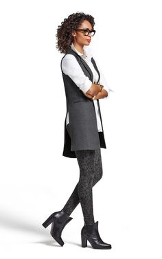 Get the Look.  Women's Work Outfits   cabi Fall 2016 Collection.  work Pencil skirts, tailored trousers, and flattering tops to take your office look to the next level. Explore our top picks in women's work outfits.  jeanettemurphey.cabionline.com