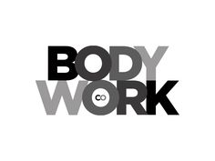 """See 3 photos and 1 tip from 15 visitors to BodyWork Dance Studios. """"Amazing dance classes here. Get ready to work hard and have fun! Dance Class, Dance Studio, Art Courses, Performing Arts, Musical Theatre, Cambridge, Studios, Community, School"""