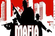 Roger Nimier Hussard Club: Pour qu'il y ait mafia Fabrice #Rizzoli