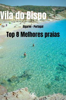 Algarve, Portuguese, Beautiful Landscapes, Beautiful World, Places To See, Sailing, Travel Destinations, Tourism, Parque Natural