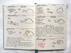 • #PlanWithMeChallenge Day 8: Personal style • A little #tb - this is one February's week - in that period I was in Madrid to improve my Spanish  #planwithnica #bulletjournal #doodle #planner #bujoinspire #planneraddict #bulletjournalitalia #bujo #bujojunkies #bulletjournaling #bulletjournalingcommunity #bulletjournallove #bulletjournalcommunity #bulletjournaljunkies #showmeyourplanner #staedtler #mySTAEDTLER #leuchtturm1917 #fabercastell