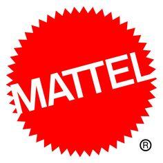 Mattel Inc. est une société américaine spécialisée dans les jouets et jeux, fondée en 1945 par Harold Matson et Elliot Handler.