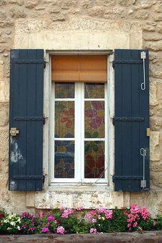 221 Best Images About Home On Pinterest | Exterior Paint Colors .