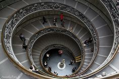 Roma by Samuca°, via Flickr