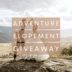 Adventure Elopement Giveaway 2021 by GSquared Weddings Photography. Open to WA state residents who have not booked with another photographer. Wedding Vendors, Weddings, Snohomish County, Wa State, Big Sky Country, Seattle Wedding, Upcoming Events, Giveaways, Love Story
