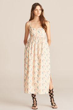 Wondering what to wear to a spring wedding? We've got all the 2021 trends and 50 spring wedding guest dresses to get you started. Gauze Dress, Lace Sheath Dress, Ruched Dress, Jumpsuit Dress, Striped Short Dresses, Casual Dresses, Summer Dresses, Maxi Dresses, Butterfly Dress