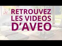 Interview d'une Franchisée AVEO - Isabelle LABBÉ - Les formations AVEO
