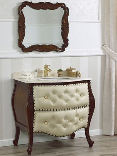 31 best Arredo Bagno images on Pinterest | Gold and Venetian