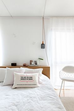 at home with suvi-maria silvola / sfgirlbybay