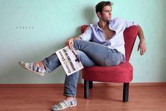 Ricardo Baldin, Model Scout, Gay, Brazilian Models, Gentleman Style, Little Man, Men Looks, Mens Clothing Styles, Beautiful Men