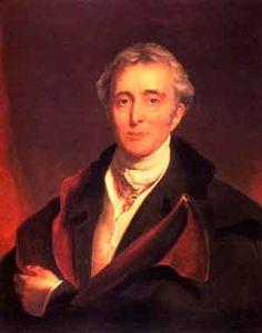 Napoleón, Primer Cónsul y luego Cónsul Vitalicio, se hizo proclamar Emperador por el Senado el 18 de Mayo de 1804, iniciándose así la etapa imperial.