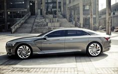 Citroen has long been in the shadows of the germans. this is partly because their cars have been horribly unreliable and partly because they just (. Citroen Concept, Concept Cars, Flying Vehicles, Future Car, Amazing Cars, Cars And Motorcycles, Luxury Cars, Super Cars, Autos