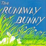 The Runaway Bunny  -  Pinned by @PediaStaff – Please Visit http://ht.ly/63sNt for all our pediatric therapy pins