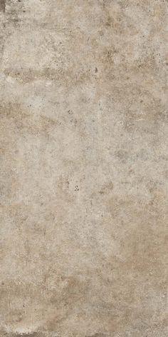 Magnum Oversize by Florim: le grès cérame en grands formats. Concrete Texture, Tiles Texture, Texture Design, Textured Walls, Textured Background, Texture Photoshop, 3d Max Vray, Planer Layout, Motif Art Deco