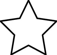 yıldız boyama ile ilgili görsel sonucu