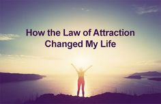 Would you like to attract love with the Law of Attraction? Try out these daily relationship mantras to become a relationship magnet!