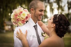 Ashlee Marissa Photography | ashlee.marissa@gmail.com | Okanagan | Kelowna | Father Pandosy Heritage | Ashlee Shaw
