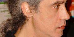 Marco Vichi: lo scrittore fiorentino ospite della rassegna BiSound
