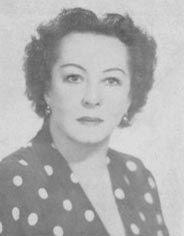 Fanny Schiller