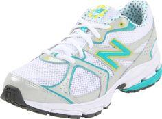 New Balance KJ633 Running Shoe (Little Kid/Big Kid),White/Teal,10.5 M US Little Kid New Balance http://www.amazon.com/dp/B005BQOLOE/ref=cm_sw_r_pi_dp_tO61tb1RB9SNX5CY