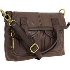 I am so in love with this bag..... But in the coral or blue color!