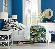 All Outlet | Pottery Barn