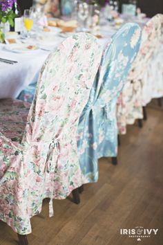 Wedding Chair Covers Eastbourne Luxury Beach Chairs 43 Best Betty Loves Vintage Portfolio Floral Print Close Up And Personal Our Are