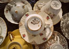 This group is for tea party pictures.  You may add your pictures of food, tea sets, tea table settings, tea party decorations adults or children enjoying a tea party, etc.