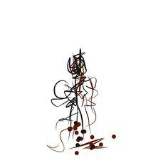 Relationships goal #abstract #illustration #art