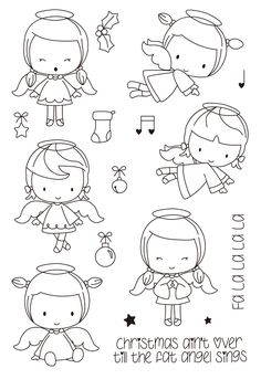 Look what I found on AliExpress Album Photo Scrapbooking, Illustration Noel, Cheap Stamps, Tampons Transparents, Easy Coloring Pages, Stick Figure Drawing, Christmas Drawing, Digital Stamps, Diy Cards
