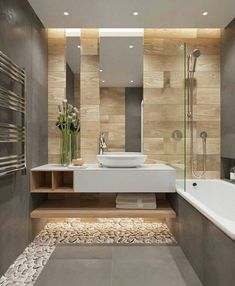 Bathroom ideas #BathroomToilets