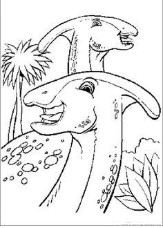 Ausmalbilder Dinosaurier_6.jpg