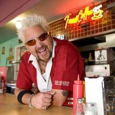 """Looking for a """"Diners Drive-ins and Dives"""" location? Here is a list of the restaurants and diners featured on the Food Network's """"Diners Driveins & Dives"""". Guy Fieri's """"Diners Driveins Dive""""s features diners that serve classic American dishes in new and inventive w..."""