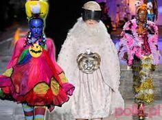 Znalezione obrazy dla zapytania dziwne ubrania