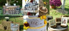 Country wedding https://www.facebook.com/pages/Mindy-Smith-Photography/147415681943107?ref=hl