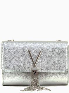 VALENTINO - eccentrico Valentino, Bags, Fashion, Handbags, Moda, Fashion Styles, Fashion Illustrations, Bag, Totes