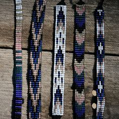 Hey, I found this really awesome Etsy listing at http://www.etsy.com/listing/161613518/bead-loom-friendship-bracelet-collection