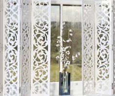 Decorative Windows For Houses | window decorative 300x249 The Benefits of Decorative Window Shutters