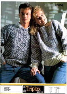 k 5108 Men Sweater, Knitting, Vests, Sweaters, Inspiration, Patterns, Fashion, Biblical Inspiration, Block Prints
