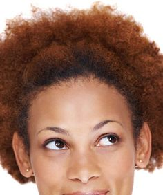 Tips on how to love your natural hair texture...http://bit.ly/K0R1mt