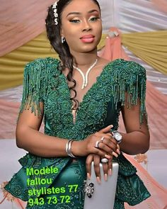 African Wear, African Attire, African Women, African Lace Dresses, Latest African Fashion Dresses, African Wedding Attire, Sexy Long Dress, African Traditional Dresses, Fancy Blouse Designs