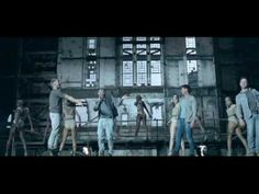 Music video by Boyzone performing Love Is A Hurricane. All About Music, My Music, Stephen Gately, Ronan Keating, Song Playlist, Song Artists, Mtv, Boy Bands, Singers